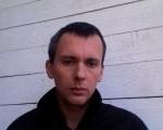 Андреас Бергер