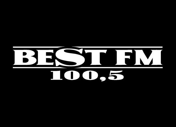 BEST_FM_LOGO_white