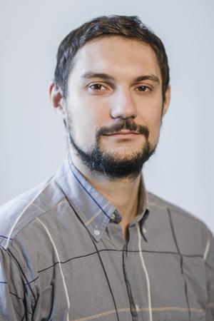 Aleksandr Shuyskiy