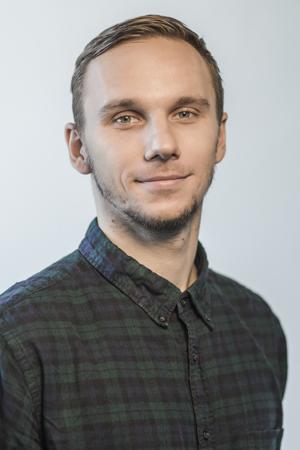 Алексей Нарутто