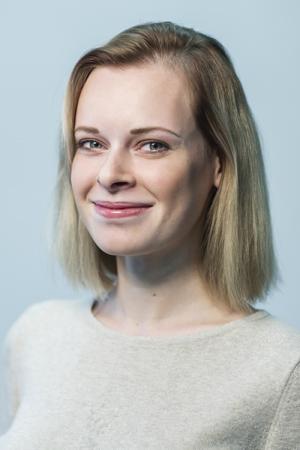 Элеонора Мартынюк