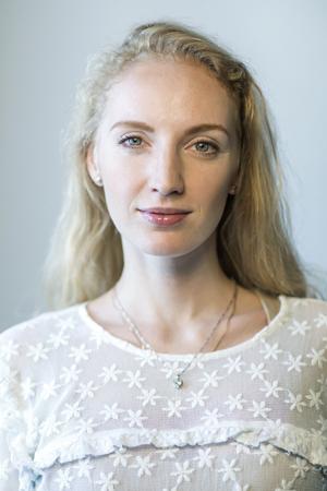 Liliya Skripkina