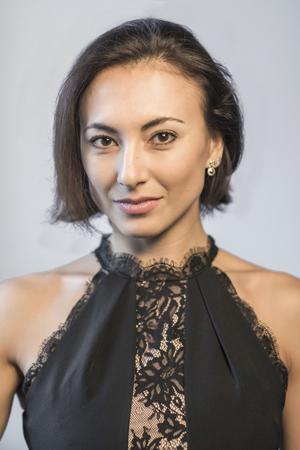 yuliya-ovchinnikova_300x450_klassiki