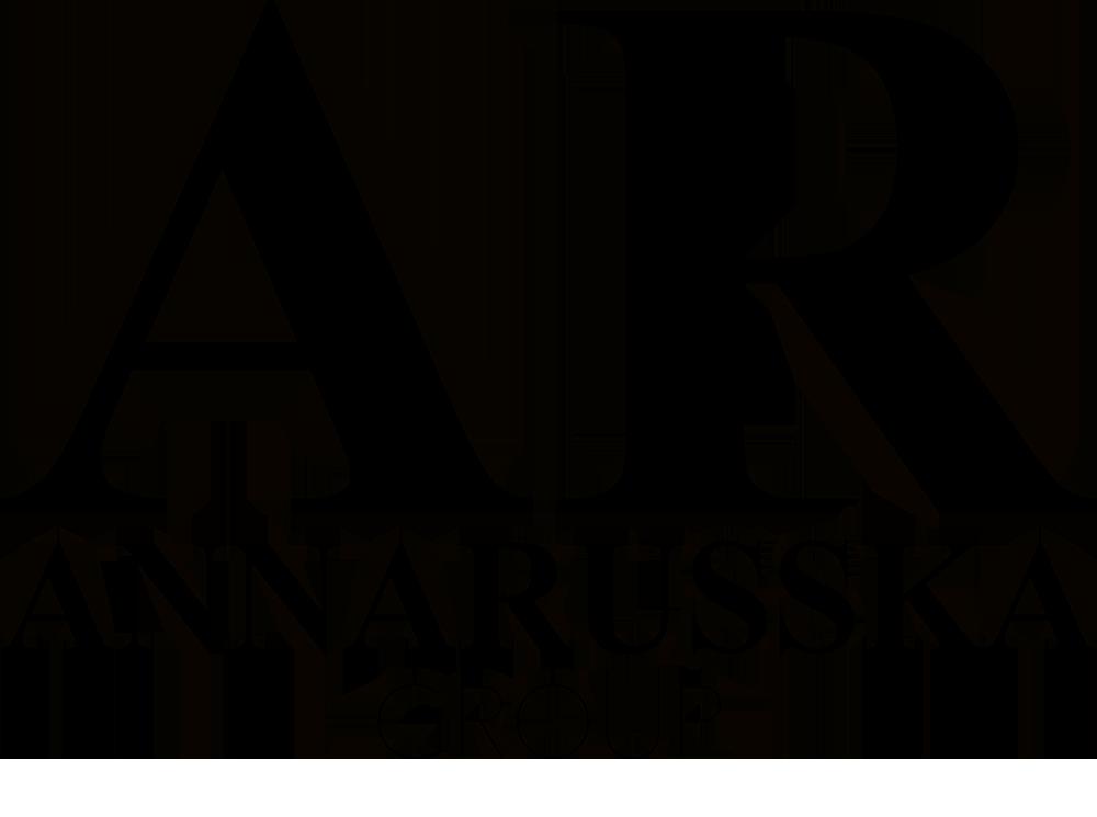 Annarusska group